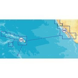 Navionics' in Best GPS Tracking Devices Reviews | Scoop it