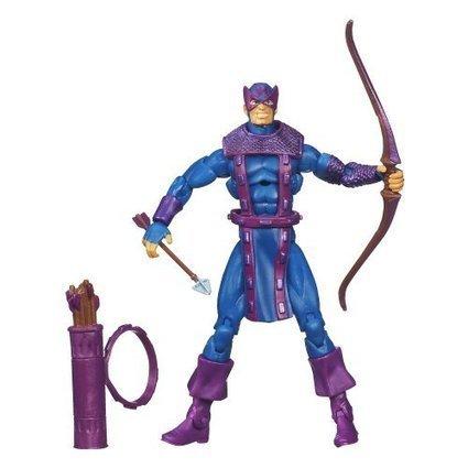 "Justice League Unlimited Loose 4.25/"" HEATWAVE Figure Matty Collector Exclusive"