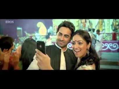 Vicky Donor of love movie download mp4