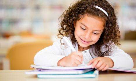 Engagement better than grades (ScienceAlert) | SJC Science | Scoop.it