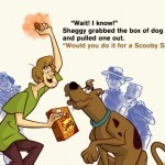 FREE App: Scooby-Doo Who Are You | Educational Apps and Beyond | Scoop.it
