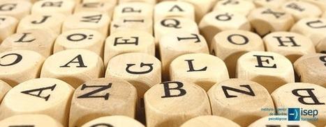 Disgrafía… La guerra contra la escritura | ISEP | Diversidad y Edu | Scoop.it
