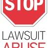Lawsuit Reform