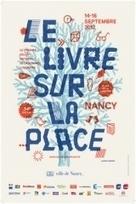 Prix Décembre 2013 : de grands noms à l'affiche | Les livres - actualités et critiques | Scoop.it
