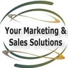 Marketing, Sales, Public Relations, Advertising, Social Media