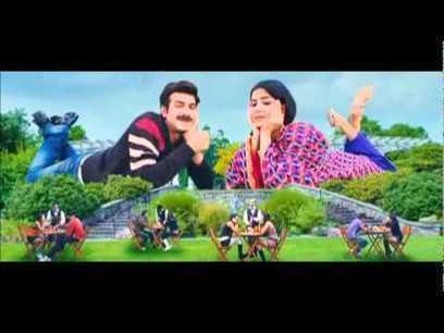 full movie free Khichdi - The Movie