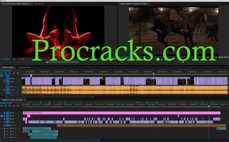 adobe premiere pro cc 2015 crack