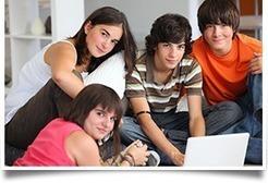 Net public » Comprendre et utiliser Internet : Un portail pour réfléchir et agir | TIC et ESS | Scoop.it