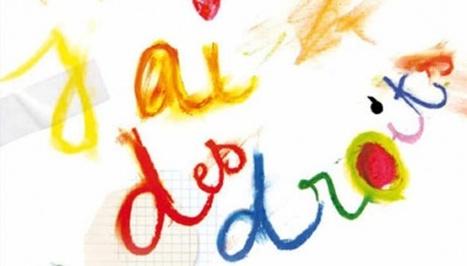 """Atelier de théâtre sur la guerre et la paix, par la compagnie des """"Gens Debout""""  - [Château des ducs de Bretagne]   Histoire 2 guerres   Scoop.it"""