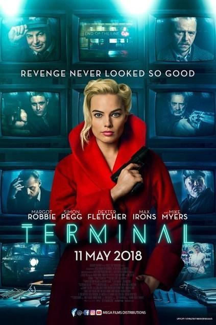 film Trip to Bhangarh 1 full movie subtitle indonesia download