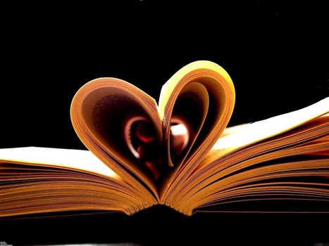 Love in cool hd 3d wallpapers free download scoop love book unique design hd wallpapers cool hd 3d wallpapers free download voltagebd Gallery