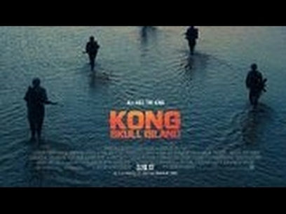 3 telugu movie free download 3gp Kong: Skull Island (English)
