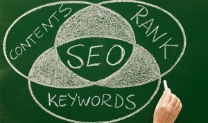 7 règles de base pour votre référencement | Stratégie, marketing & communication pour les experts | Scoop.it