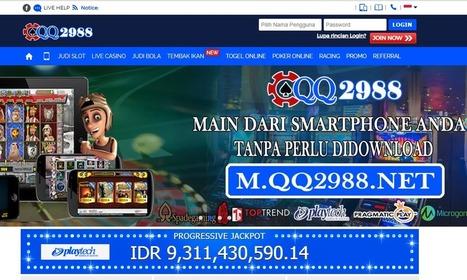 Promo Bonus Situs Judi Game Slot Online Terbesa