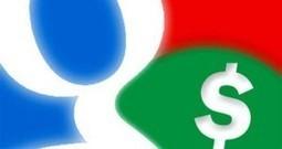 Campagne Pubblicitarie Con Google AdWords: Consigli Utili! | PrimaPaginaSuGoogle | Scoop.it