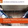 Technology for Inclusive Learning