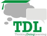 Munich 2017: Thinking, Doing, Learning 2017 - LMU Munich | TELT | Scoop.it