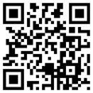 Jeroen Clemens edublog - Veel gestelde vragen Onderzoek Online Tekstbegrip | Helen_Parkhurst_diginieuws | Scoop.it