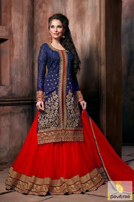 Unique Womens Party Dresses Online Shopping India  Holiday Dresses