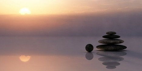 What Is Mindfulness? 10 Answers From 10 Teachers | Mindfulness and Meditation | Scoop.it