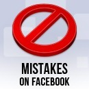 10 Things Companies Should Never Do On Facebook | Social Media Marketing Curation | Scoop.it