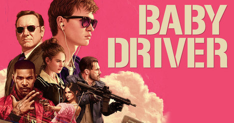 baby driver movie free download in tamil