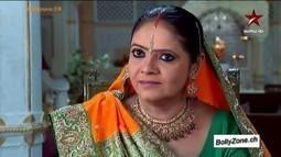 Saath Nibhaana Saathiya' in Watch Online Videos | Scoop it
