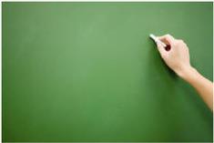 How to Go Green at School - Ways2GoGreen.com | Kids Going Green!! | Scoop.it