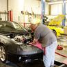 Auto Repair Cumming
