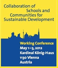 CoDeS - Collaboration of schools and communities for sustainable development | Research, sustainability and learning | Scoop.it