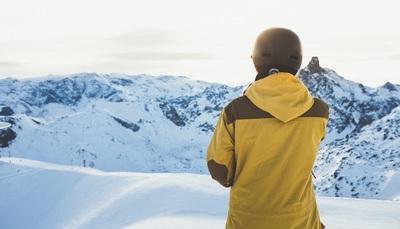 Montagne : Odalys réclame des investissements - L'Echo Touristique
