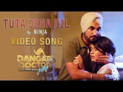 tom and jerry jeha song download mr jatt