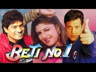 hindi movies hum tumhare hain sanam full movies hd