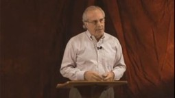'Capitalism Hits the Fan': A Lecture by Richard Wolff on the Economic Meltdown   Coffee Party Feminists   Scoop.it