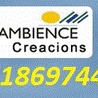 Ambience creacions Gurgaon New Projects