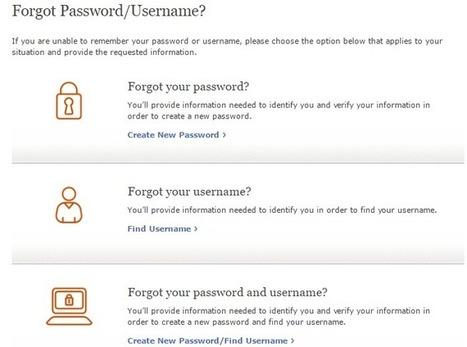 northern tool credit card Northern Tool Credit Card Login | Bill Pay Help...