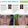 Skin Care Beauty Tips For Girls