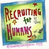 Chequed.com Launches Revolution in HR Webinar Series | Chequed | Human Workplace | Scoop.it