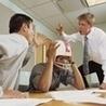 Desarrollo profesional y problemas del lugar de trabajo