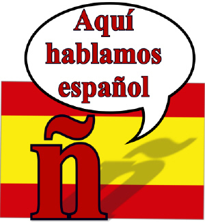 Cultural Differences May Impact Neurologic And Psychiatric Rehabilitation Of Spanish Speakers | Psychology and Brain News | Scoop.it