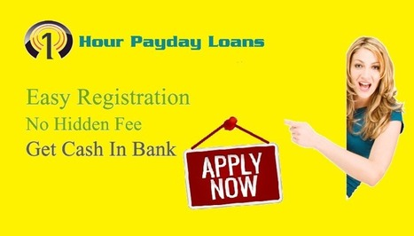 Cash loans over 12 months image 8