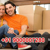 Few Major Parameters to Check Good Packers and Movers Company