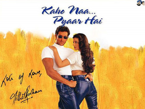 pakbcn net movies 2013 hindi