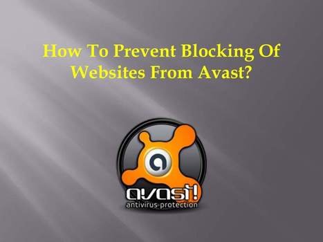 does avast auto renew