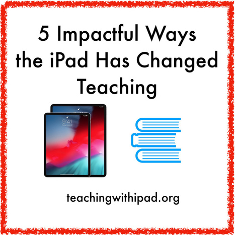 teaching' in Android and iPad apps for language teachers | Scoop it