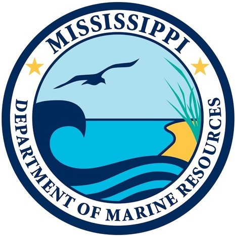 MS Department of Marine Resources Sponsors Recipe Contest for Seafood Cookbook | Aquaculture Directory | Aquaculture Directory | Scoop.it