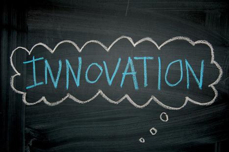 Les 10 innovations pédagogiques de 2013   Education et Créativité   Scoop.it