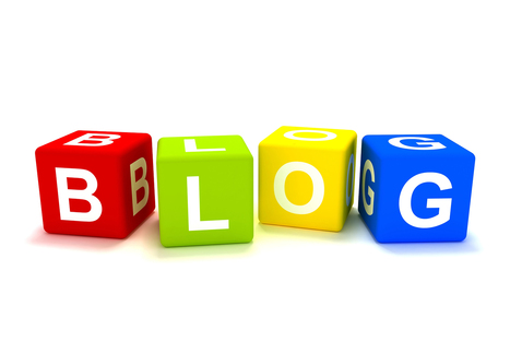 Three Hidden Benefits Of Blogging For Marketers | Writing for Social Media | Scoop.it