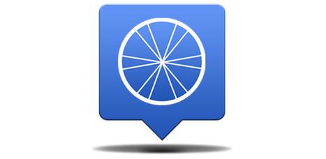 OpenBike - AndroidMarket - Vélo-dispo   Toulouse La Ville Rose   Scoop.it