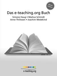 e-teaching.org eBook | Bildungsfutter | Scoop.it